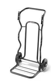 Facom BT.HT1 - Heavy Duty Hand Truck China Heavy Duty Hand Truck Ht1823 Good Price Two Wheel 8 In End 352019 1122 Am Heavy Duty Hand Wagon Trailer Beach Folding Garden Camp Cart Stair Climber Dolly 441lbs Capacity Warehouse 3 In 1 Alinum With Four Mac Allister Max Weight 300kg Convertible Platform Trucks Moving Supplies The Home Depot A11bdbht B P Dual Disc Brake Sco Shifter Mulposition And Nk 3in1 Rk Industries Group Inc Heavyduty Continuous Handle Educators