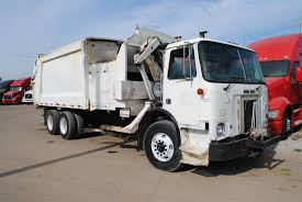 2000 AUTOCAR WXR64 Garbage | Sanitation Trucks For Sale Auction Or ... 12243 H Drive N Battle Creek Mi 49014 Mls 17025143 Jaqua Chicago Movers Professional Ontime And Considerate Aaa South Atlanta Suburban Development Newnan Peachtree City Trucks For Sales Used Dump Sale Auctiontimecom 1980 Mack Dm685s Camiones Volquetes Venta De Subasta O Arrdamiento Ford F650 Kaina 14 839 Registracijos Metai 2006 Savivarts 1976 Marmon Chdtbc Tow Truck Wrecker Auction Or Lease Used 1986 Intertional 1954 Rollback Tow Truck For Sale In Memphis Tn Peterbilt 359