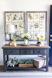 best 25 country home magazine ideas on pinterest country french