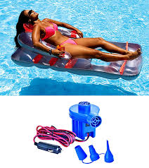Amazon.com: Swimline New 9041 Swimming Pool Inflatable ... Amazoncom Fjie Deluxe Lounger Ftstool Seat Relax Book Vinpearl Luxury Da Nang In Vietnam 20 Promos Sunnylife Adult Outdoor Inflatable Pool Beach Lounge Chair Evolution Sofa Bean Bag Oceana Inoutdoor Genki Bluetooth Audio For The Nintendo Switch Include Usb Dock Mic Mike 5 Years Warranty Ergohuman Plus Elite Office Comfortable Gaming Free Installation Coupon Friendlydeluxe Medium Low Curved Backrest New Otani Club Naspa Official Site Aqua Leisure 2 Pack Ultra Comfort Water Xlarge With Footheadrest Blue Waves Best Mustread Before Buying Gamingscan Supernova