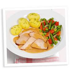 das besondere essen auf rädern landhausküche apetito