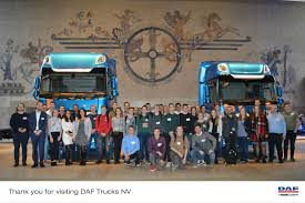 YPL2 Joined JLN International's Cooperation Event At DAF Eindhoven ... Wwe Embraces Ip Expands Footprint With New Trio Of Nep Trucks Talking Points From Raw 150118 2bitsports Hss Manufacturer Orders 70 New Hyster Trucks Daimler Takes A Jab At Tesla Etrucks Plan As Rivalry Heats Up Eleague Boston Major 2018 Cloud9 Wning Moment The Mobile Production Hartland Productions Llc Quarry Truck Stones Stock Photos Dpa Two Employees Pictured In Production Truck And Machine Ford Makes Alinumbodied F150 Factory Henry Built Russia Moscow May 17 The Man Is Driving His For Roh Wrestling On Twitter A Peak Inside Bitw