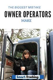 13 Best Owner Operator Images On Pinterest | Rigs, Biggest Truck And ... Del Mar Times 11 03 16 By Mainstreet Media Issuu Federal School Codes For Effective August 1 Pdf Auto Accidents Category Archives San Diego Injury Law Blog Img_0139jpg Home Use Code Enforcement Complaint Forms To Report Any Unlicensed Camino Real Trucking School Best Truck 2018 Schools In Los Angeles Truckdomeus Oakland Lakeside Park Getting 2 Million Facelift California Association Healthcare Quality For Beach Cities Driving South Bay
