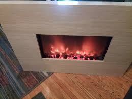 Fireplace Doors Online Reviews Fireplace Tv Stands Electric