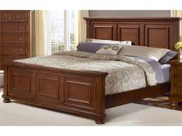 Vaughan Bassett Bedroom Sets by Bassett Furniture Bedroom Nightstands U2013 Home Designing
