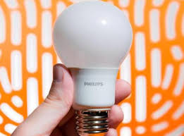 philips to sell new 5 led bulb from next month uncover california