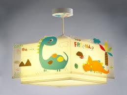 suspension luminaire chambre garcon chambre suspension chambre inspiration luminaire chambre bebe avec
