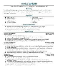 Resume: Experience Section Of Resume Rumes Letters Hiatt Career Center Brandeis Teacher Resume Samples And Writing Guide Resumeyard 56 Tips To Transform Your Job Search Jobscan Blog Shopping Cart Unforgettable Registered Nurse Examples Stand Out How Write A Work Experience Section For Included On Description Bullet Points Spin Change The Muse Latex Templates Curricula Vitaersums Great Data Science Dataquest View 30 Of By Industry Level Best 2019 Project Manager Resume Example Guide