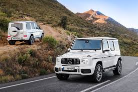 2019 Mercedes-AMG G63 Is A 577 HP Luxe-truck | Buy Tablets Online 20 Mercedes Xclass Amg Review Top Speed 2012 Mercedesbenz Ml63 First Test Photo Image Gallery News Videos More Car And Truck Videos Mercedesamg A45 Un Mercedes Petronas Formula One Team V11 Ets 2 Mods Euro E63 Interior For Download Game Actros 1851 Heavyweight Party Pinterest Simulator 127 Sls Day Mercedesbenzblog New Heavyduty Truck The Future Rendering 2016 Expected To Petronas Team F1 Gwood Festival Of G 55 By Chelsea Co 16 March 2017 S55 Truth About Cars