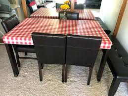 Living Spaces Sale Dining Table For Furniture In Ca Inside Labor