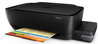 Hp Printer Help Desk by Printer Specifications For Hp Deskjet Gt 5810 5820 All In One