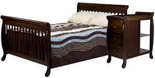Davinci Kalani Combo Dresser Espresso by Now On Clearance Davinci Crib And Changer Combo U2022 Bargains To Bounty