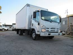 Medium Duty Trucks - Top Tier Truck Sales 2018 New Hino 155 16ft Box Truck With Lift Gate At Industrial 268 2009 Thermoking Md200 Reefer 18 Ft Morgan Commercial Straight For Sale On Premium Center Llc Preowned Trucks For Sale In Seattle Seatac Used Hino 338 Diesel 26 Ft Multivan Alinum Box Used 2014 Intertional 4300 Van Truck For Sale In New Jersey Isuzu Van N Trailer Magazine Commercials Sell Used Trucks Vans Commercial Online Inventory Goodyear Motors Inc