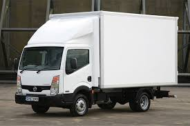 Nissan Cabstar 2007 - Van Review - Using | Honest John 1400 Ud Nissan Refrigerated Box Truck 9345 Scruggs Motor 1999 Ud Box Truck With Vortext Unit Stonemedics Selangor Yu41h5 2010 Box Ud 2600 Cars For Sale In Illinois 1990 Overview Cargurus Town And Country 5753 1993 Isuzu Npr 12 Ft Youtube Trucks Wikipedia Forsale Americas Source Left Hand Drive Cabstar 25 Diesel 35 Ton Isothermic Cold 1995 Nissan Cabstar Cargo Van For Sale Auction Or Lease Titan Xd Platinum Reserve V8 Decked Luxury Talk Ford Econoline E350 Item F4824 Sold May