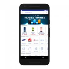 What Mobile Prices Pakistan 2 6 Download APK for Android Aptoide