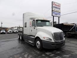 100 Trucks For Sale In Richmond Va New And Used For On CommercialTruckTradercom