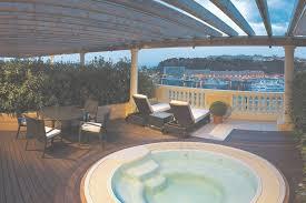 hotel espagne avec dans la chambre hotel avec dans la chambre espagne indogate chambre luxe