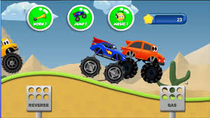 Monster Truck Game For Kids Spider Monster Trucks For Kids Games ... Monster Truck Extreme Racing Games Videos For Kids Jam Crush It Nintendo Switch Amazoncouk Pc Video Trucks At Stowed Stuff Grave Digger Gameplay Car Game Cartoon Monster 3d Simulator Q Spider For Kids Racing Game Beepzz Animal Cars Fun Adventure Amazon App Ranking And Store Data Annie Spiderman Cars Dump Children Cool Math Maker 3 Monster Android Free Pinxys World Welcome To The Gamesalad Forum