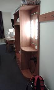 Con Este Tipo De Muebles Podremos Almacenar Pequeños Objetos Como Las Llaves Aunque Es Cierto Que Perdemos Funcionalidad En La Sala Armarios Para Hall Entrada