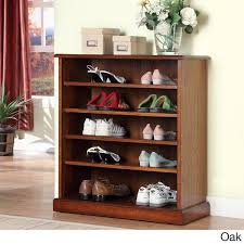 Simms Modern Shoe Cabinet Assorted Colors by 10 Best Shoe Storage Images On Pinterest Shoe Storage Shoe