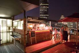 Rooftop Cinema Best Beer Gardens Melbourne Outdoor Bars Hahn Brewers Melbournes 7 Strangest Themed The Top Hidden Bars In Bell City Hotel Ten New Of 2017 Concrete Playground 11 Rooftop Qantas Travel Insider Top 10 Inner Oasis Whisky Where To Tonight Cityguide Hcs Australia Nightclub And On Pinterest Arafen The World Leisure