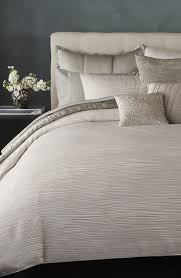Tahari Home Bedding by Tahari Home Bedding All Images Bedding Set Light Purple Awesome