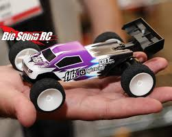 HPI Racing At The HobbyTown USA National Convention « Big Squid RC ... Hpi 101707 Trophy Truggy Flux Rtr 24ghz Hrc Mini Trophy Truck Showcase Youtube Cgtalk Baja Truck Racing Q32 1200 Rc Geeks 18 17mm Hex Wheels Tires Dollar Redcat Volcano Epx Pro 110 Scale Electric Brushless Monster 107018 Mini Realistic 19060304 Page 10 Tech Forums Driver Editors Build 3 Different Trucks