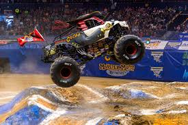 Monster Jam ® Triple Threat Series™ Is Headed To Portland With 4 New ... Monster Jam At Dunkin Donuts Center Providence Ri March 2017365 Nowplayingnashvillecom All Trucks Portland Or Free Style Youtube Kicks Off Holiday By The Coast With Lighted Parade A Macaroni Kid Review Of Monster Jam Last Show Is Feb 7 Announces Driver Changes For 2013 Season Truck Trend News Win Tickets To Traxxas Trucks Decstruction Tour In Triple Threat Series Incredible Experience Results Page 8 Freestyle 2015