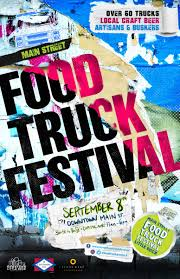 """Celebrating The Main Street Food Truck Festival, A """"Southern Travel ... The Five Best Foods We Tasted At Food Truck Fest Catch These Ucr Today Food Truck Festival 19 Ac Festival Drink Atlanticcityweeklycom Wdsra Atx Taste World Edition In Austin Barton Savor Lawrence Unmistakably 2nd Annual February Kid 101 Melbournes Biggest Ever Is On May Beat Salem New England Open Markets Toronto Docano Yearlong Royal Bc Museum"""