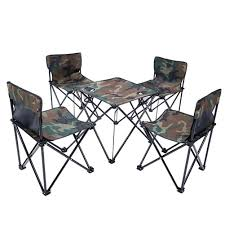 Amazon.com: Mobile Computer Desk Outdoor Folding Table And ... Gocamp Xiaomi Youpin Bbq 120kg Portable Folding Table Alinium Alloy Pnic Barbecue Ultralight Durable Outdoor Desk For Camping Travel Chair Hunting Blind Deluxe 4 Leg Stool Buy Homepro With Four Wonderful Small Fold Away And Chairs Patio Details About Foldable Party Backyard Lunch Cheap Find Deals On Line At Tables Fniture Lazada Promo 2 Package Cassamia Klang Valley Area Banquet Study Bpacking Gear Lweight Heavy Duty Camouflage For Fishing Hiking Mountaeering And Suit Sworld Kee Slacker Campfishtravelhikinggardenbeach600d Oxford Cloth With Carry Bcamouflage