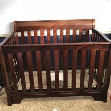Davinci Kalani Combo Dresser Hutch by Find More Million Dollar Baby Davinci Kalani Dresser Combo And