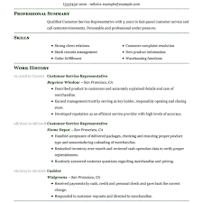 Resume Cover Letter Examples 2013 Inspiring Image 30 Beautiful