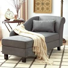 Living Room Furniture Walmart by Walmart Furniture Living Room U2013 Librepup Info