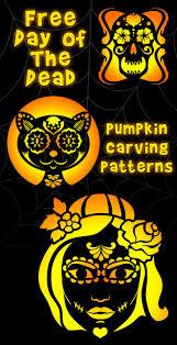 Mike Wazowski Pumpkin Carving Patterns by Pumpkin Stencils Disney Pumpkin Carving Patterns Woo Jr Kids