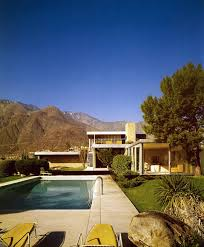 100 Richard Neutra House THE NE PLUS ULTRA RICHARD NEUTRAS DESIGN IN THE DESERT