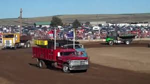WHEAT TRUCK RACES LIND WA 2010 Demo Derby Style! - YouTube Home Combine Demo Derby Wright County Fair Howard Lake Minnesota Monster Truck 3d Android Apps On Google Play Derby Fireworks End Fair With A Bang News Ncwsonlinecom Family Sport Logan Duvalls Demolition Car Holley Blog Joel Sternfeld A Man Waiting For Tow To Take His Kdda 2017 Youtube Kdhamptons Feast End Trucks Roll In To Bridgehampton For The Saints Row 2 Pictures Nascar Five Drivers Who Should Run At Eldora In 2018 Kelly Summerswietsma Twitter Ram Award 143rd Ky Apkpilotcom