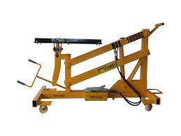 Fleet-Hydrol 1 Ton Truck Transmission Jack - Transmission Jacks ... Transmission Jacks Carl Turner Equipment Inc Clutch Jack 3700 Pallet Jacks On Sale Warehouse Supplies Direct Cat Hand Pallet Jack United Youtube Husky 3ton Light Duty Truck Kithd00127 The Home Depot Sunex 2235ton 2stage Jack6635 Forklift Repair And Parts Hpk60 Garage Hydraulic Workshop Equipment Vynckier Tools Hoisequipmentrundpionstrubodyliftingjack Strongarm Service 20 Ton Airhydraulic Heavy Cat Standon Reach Nrs9ca Safety Inspection Log Kit For Electric Walkie Stackers
