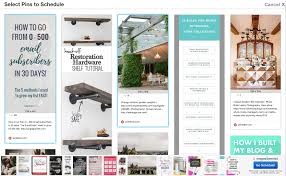 449 Best P H O T O G R A P H Y Engagement Images On Pinterest by Tailwind Vs Boardbooster Which Pinterest Scheduler Is The Best