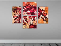 Cool Multiple Canvas Painting Ideas View By Size 4355x3263