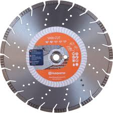 Target Tile Saw Water Pump by Diamond Blade Cut Off Wheels Northern Tool Equipment