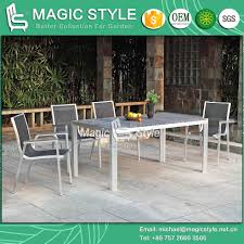 China Outdoor Dining Set Dining Chair Aluminum Chair ... Portable Drafting Table Royals Courage Easy Information Sets Of Tables And Chairs Fniture Sketch Stock Vector Artiss Kids Art Chair Set Study Children Vintage Metal Desk Drawing Industrial Fs Table By Thomas Needham Carving Attributed To Cafe Illustration Of Bookshelfchairtable Board Everything Else On Giantex Modern Adjustable Two Girl Sitting On Photo 276739463 Antique Couch Png 685x969px And Chairs Stock Illustration House