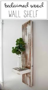 Best 25+ Rustic Gallery Wall Ideas On Pinterest | Rustic Wall ... 25 Unique Barn Wood Crafts Ideas On Pinterest Old Signs Welcome Normal Acvities Peter Pan Rustic Barn Sign Best Reclaimed Fireplace Wood Pallet Jewelry Holder Diy Custom Rustic Upper Cabinet Wtin Doors Boys Train Bedroom Kids Boys Decorating With Shutters Shutter Crafts Diy An Old Pulley Some Barb Wire And There You Have Projects Interesting Projects Also Work Kitchen