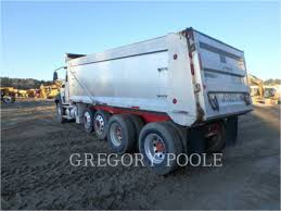 Dump Trucks In Raleigh, NC For Sale ▷ Used Trucks On Buysellsearch Ford Dump Truck For Sale In Nc F For Sale Asheville Nc Price Impex Trucks Intertional Raleigh Nc Used Freightliner North Carolina On Buyllsearch Sterling Carthage 1967 Gmc Flatbed Dump Truck Item I4495 Sold Constructio 2006 Sterling Lt9500 Hammer Sales Salisbury L9000