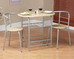 Tiny Kitchen Table Ideas by Small Kitchen Table Sets U2013 Home Design And Decorating