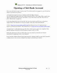 Banking Center Manager Cover Letter Cover Letter For Call Center