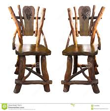 Old Antique Wooden Handwork Chairs Isolated Stock Photo ... Rd9582 2 Vintage Samson Folding Chairs Shwayder Bros Samso Amazoncom Wooden Chair Modern Ding Natural Solid Leather Home Design Set Of Twenty Four Bamboo Red Home Lifes French Directors In Beech 1960s Antique Armchair With Shadows Stock Photo Luggage On Edit Folding Chair Restorno Chairsantique Arm Chairsoccasional Pair Armchairs In Wood And Brown Galerie