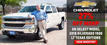 James Wood Motors In Decatur Is Your Buick, Chevrolet, GMC And Used ... Used Car Dealership Carrollton Tx Motorcars Of Dallas The Allnew 2019 Chevrolet Silverado Was Introduced At An Event Isuzu Trucks In For Sale On Buyllsearch New And 3500 In Autocom 2018 Toyota Tacoma Sr5 V6 Vin 5tfaz5cnxjx061119 City Intertional Workstar Way Rear Loader Youtube Munchies Food Truck Roaming Hunger 2014 Freightliner Cascadia Evolution Premier Group Allnew Ram 1500 Lone Star Launches Auto Show Texas Ranger Concept Revealed Jrs Custom Jeeps Sprinters Autos