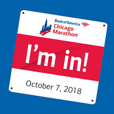 5 Things To Do In Chicago Oct 7 9 by Bank Of America Chicago Marathon Home Facebook