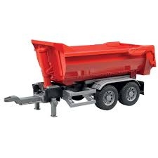 100 Toy Farm Trucks And Trailers Half Pipe Trailer For Trucks
