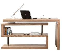 bureau pratique et design les idées cadeaux de idée cadeau déco bureau design chez